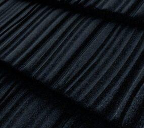 Tigla Metalica Decra Stratos - coal black