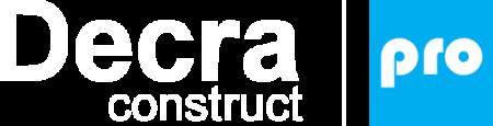 Decra Pro Construct